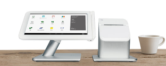Why Clover Point of Sale is Leading the Pack on Tablet based POS Systems!