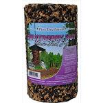 Pine Tree Farms Inc PTF8005 Fruit Berry Nut Seed Log 32 oz.