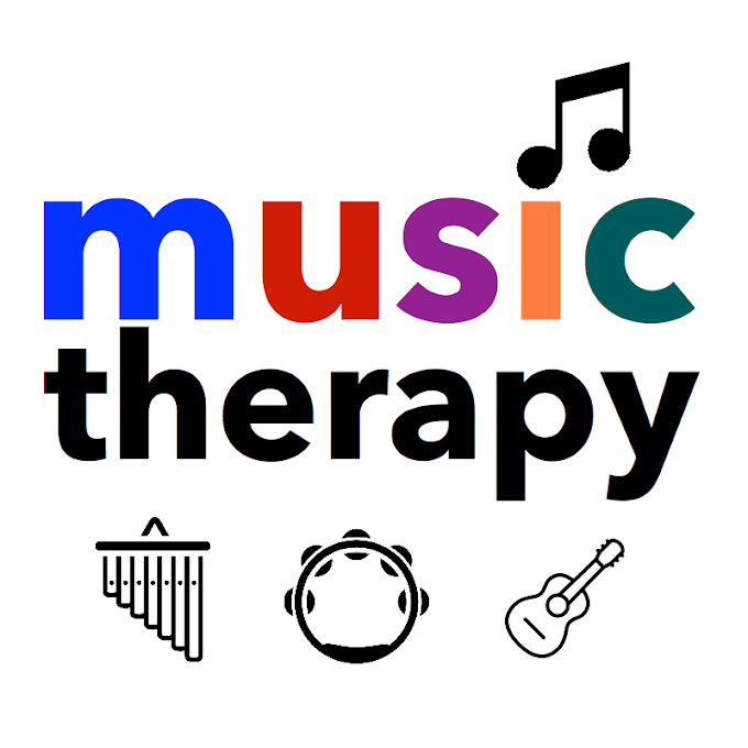 Music Therapy For Depression It Seems To Work But How