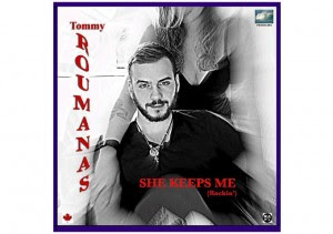 tommy-roumanas-680
