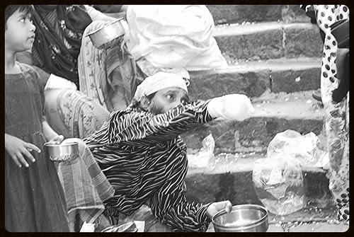 Pyaas kab tak rahegi adhoori by firoze shakir photographerno1
