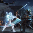 Trucos para Middle-earth: Shadow of Mordor