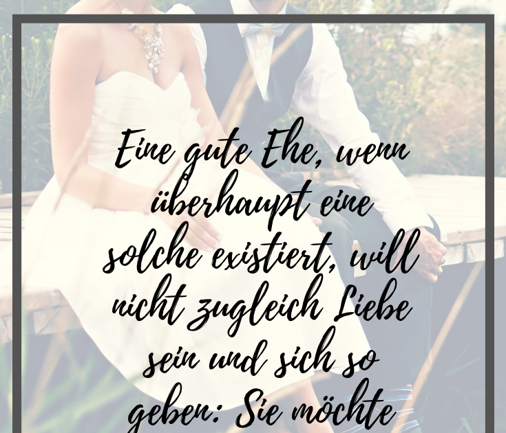 Glückwünsche Zur Hochzeit Beste Freundin ~ Glückwünsche