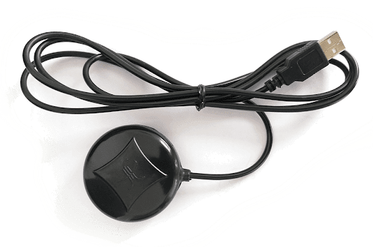 USB GPS Receiver JFT-AV02 Offered By Jellyfish Telecommunication