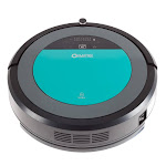 Trademark Global 75-PT1029 Amatrix V600 Robotic Vacuum Cleaner & Mop