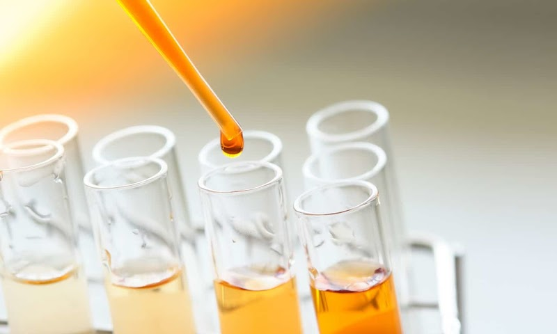CBD And THC Oils: How Much Is Actually Getting Absorbed?