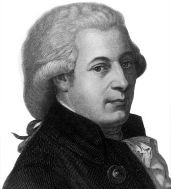 a discussion on the unusual form of the finale of haydns string quartets On 26 may haydn played his emperor's hymn with unusual gusto  compositions by joseph haydn list of string quartets by joseph haydn  discussion of life.