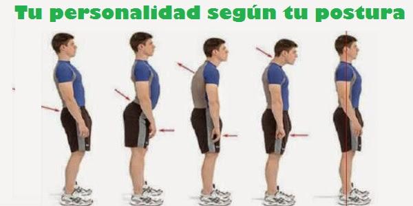 postura