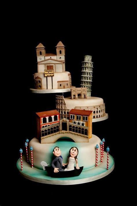 Venice theme   www.hockleyscakes.co.uk   Venetian Wedding