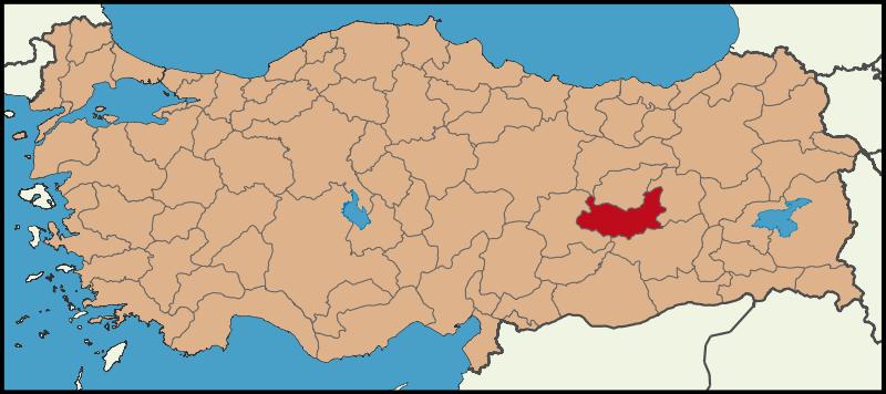 File:Latrans-Turkey location Elazığ.svg