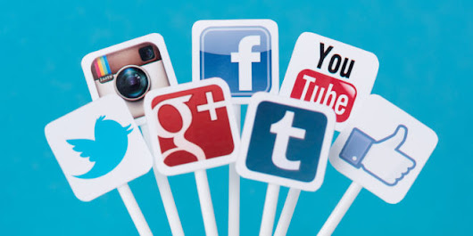 How to Use Social Media to Earn More Clients - Law Technology Today