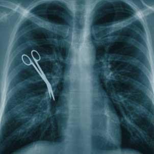 http://www.scientificamerican.com/media/inline/blog/Image/MedicalError.jpg