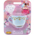 Disney Princess Tea Cup Cuties Wave 2 Snow White Mystery Pack