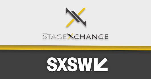 StageXchange Becomes SXSW 2018 Technology Partner; Hosting SXSW Startup Marketplace | Next Startup