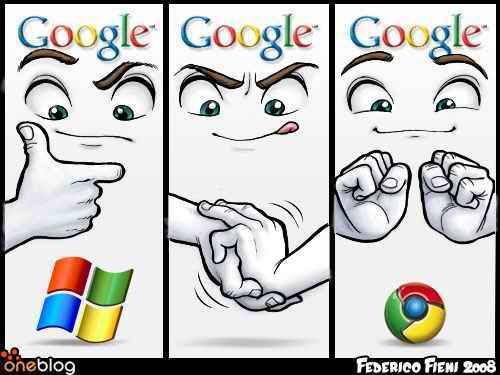 http://www.skidzopedia.com/wp-content/uploads/2008/10/google-microsoft-con-chrome-fieni.jpg