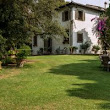 Tuscany Last Minute Deals & Special Offers by Owners