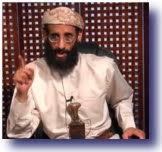 anwar al awlaki DOJ Media Probe   Why We Dont Care.