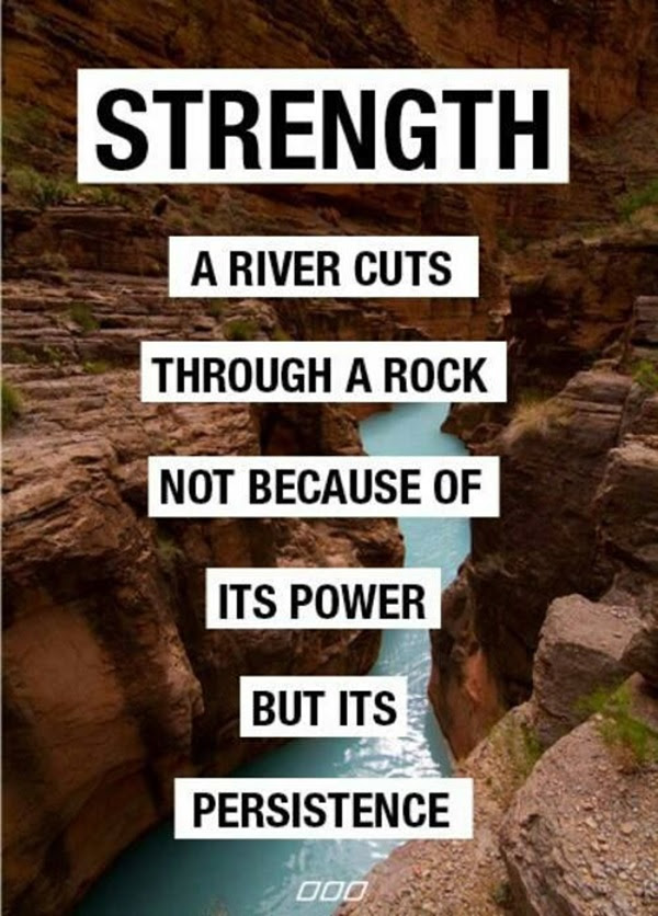 inspirational quotes about strength (19)