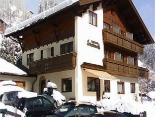 Price Hotel Schattauer
