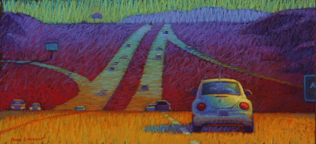 image from http://gigiliverant.com/