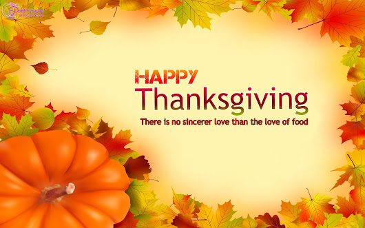 Jennifer johnson google happy thanksgiving greeting cards for friends family everyone happy thanksgiving 2017 happy m4hsunfo