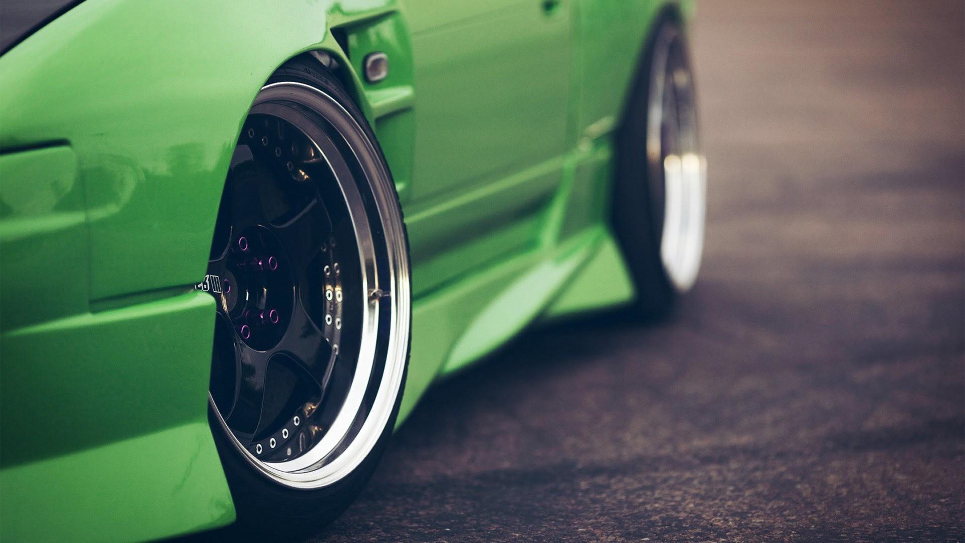 Ken Block Ford Mustang Drift Wallpapers Hd Desktop And Mobile