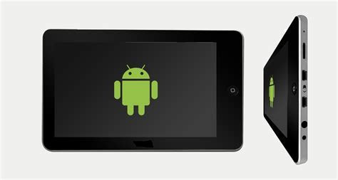 7 Inch Android Tablet Wallpaper (51  images)