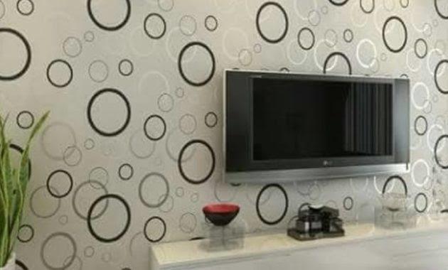 480 Gambar Wallpaper Rumah Minimalis Sederhana Terbaru
