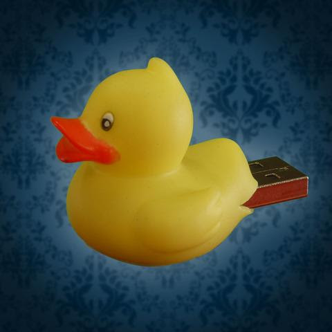 http://static.crazyws.fr/resources/blog/2011/10/usb-rubber-ducky-01.jpg