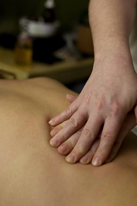 Massage Therapy -Deep Tissue Massage - Sports Massage Therapy - Lymphatic Drainage Arlington, Texas