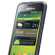 Samsung I9000 Galaxy S - Full phone specifications