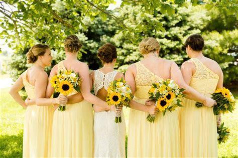 Josh & Kelsey: A Mackinaw Valley Winery Wedding   Caitlin