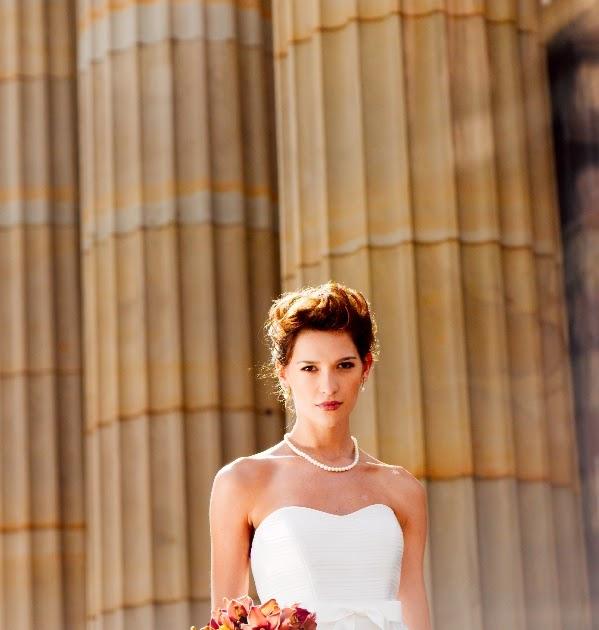 Wedding Altar Sims: Vila's Blog: Lace Short Sleeves Wedding Dresses Double