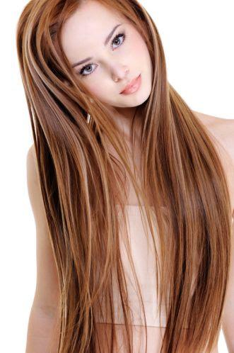 Hilfe Friseur Hat Haare Verfärbt Farbe Färbt Außerdem Ab