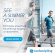 CoolSculpting® - Missoula, MT - Whitefish, MT - Dr. Stephen P. Hardy