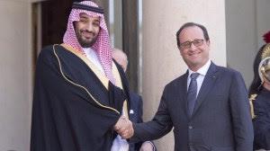 Hollande sta con noi. O no?