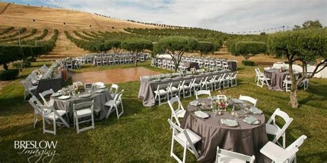 Purple Orchid Wine Country Resort Weddings   Get Prices
