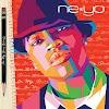 "NEW ALBUM: Ne-Yo – ""In My Own Words (Deluxe 15th Anniversary Edition)"""
