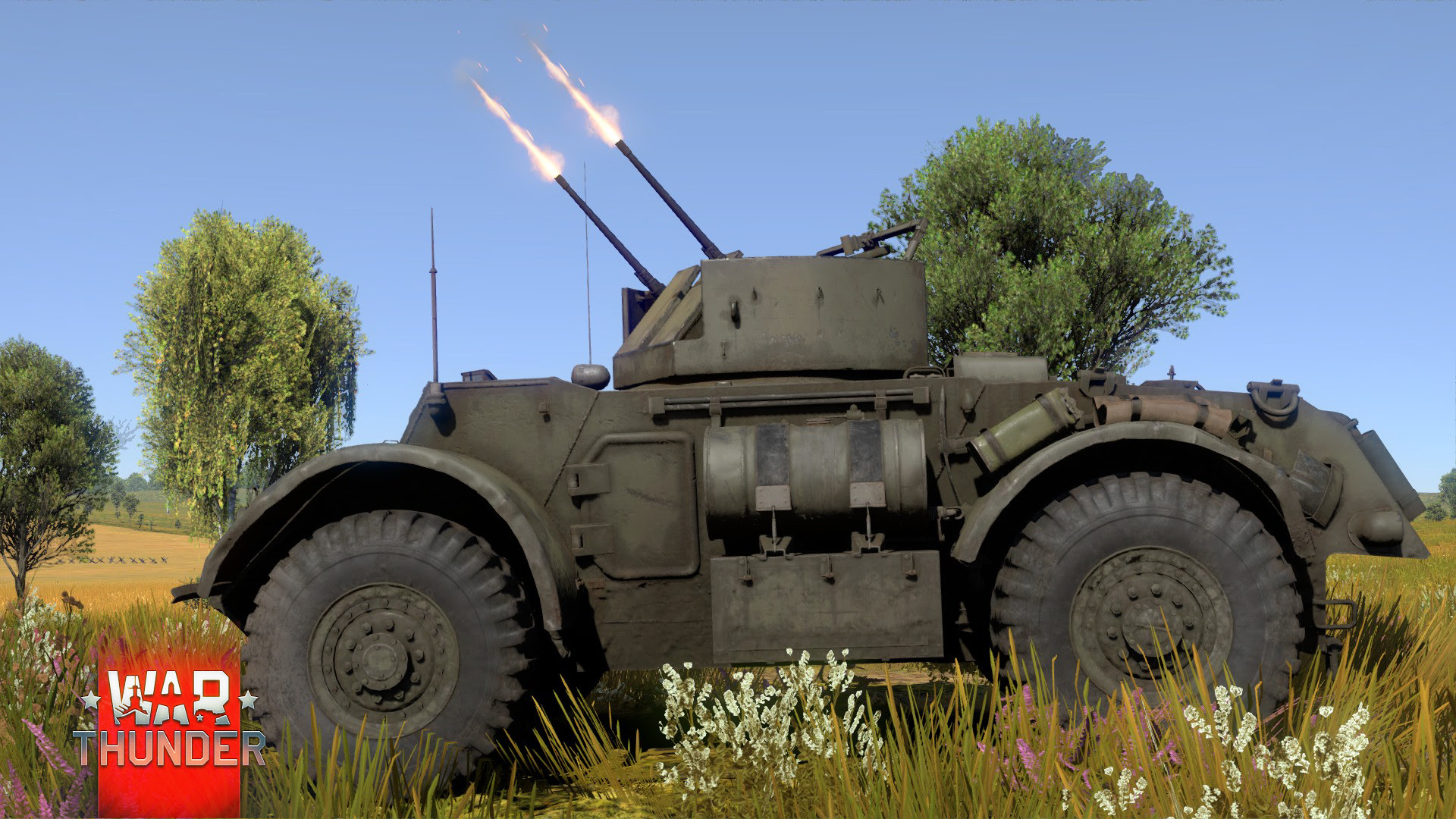 War Thunder - Next-Gen MMO Combat Game for PC, Mac, Linux and PlayStation®4   Play for free now ...