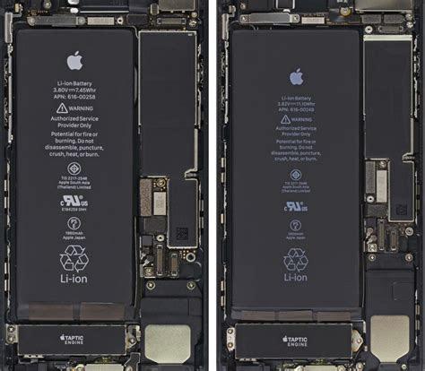 iphone    corrientetop
