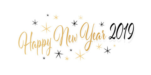 Free New Year Clipart 2019 Download Free Clip Art Free Clip Art On
