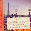 The Hundred-Foot Journey by Richard C. Morais (Book Review)