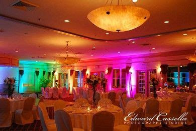 Best Wedding Halls In Long Island