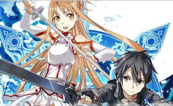 After Some More Late Night Reading I Have Made My Way To Volume Nine Of Sword Art Online While Am Still Enjoying The Light Novel Volumes About