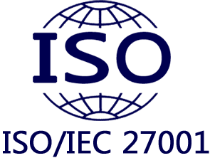 Resultado de imagen de ISO/IEC 27001