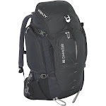 Kelty - Redwing 50 Backpack - Black