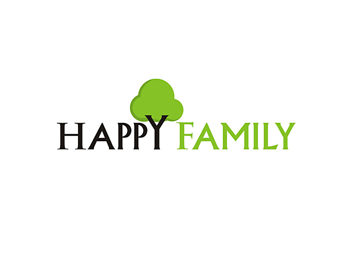 Free Family Logo Maker - Online parents logo design