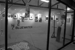 Cebu - Bluewater Gallery