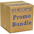 Monthly Promotion | Kheops International
