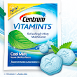 Free Centrum VitaMints Multivitamins Sample - SweetFreeStuff.com